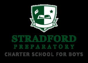 Stradford Prep's Board of Trustees Monthly Board Meeting